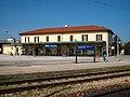 Estació de Pisa San Rossore.JPG
