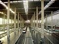 Estación de AVE de Atocha - panoramio.jpg