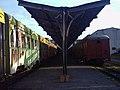 Estación de Ferrocarril de La Sabana..jpg