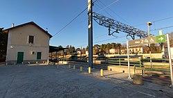Estación de Navalperal.jpg
