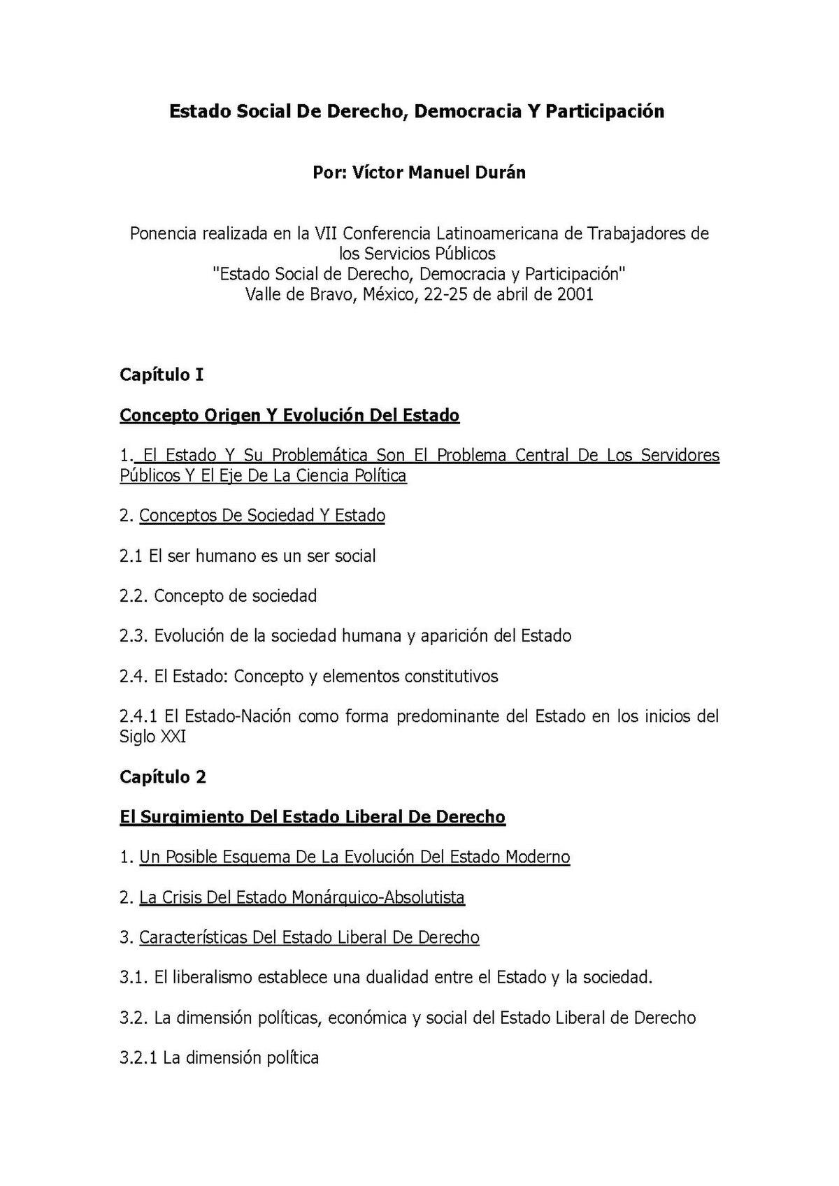 Liberalismo e democracia pdf