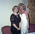 Estee Lauder with Ivana Trump.jpg