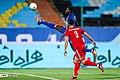 Esteghlal FC vs Tractor FC, 11 July 2020 - 79.jpg