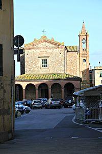 Esterno Chiesa della Madonna del Carmine (1).JPG