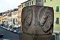 Esterno sulla Piazza Mazzini.jpg