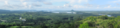 Estero de Remedios-Tolé, Provincia de Chiriquí 01.tif