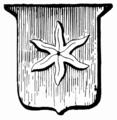 Estoile (PSF).png