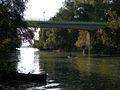 Esztergom Angyal híd.jpg