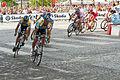 Etape 21 du Tour de France 2009 N6.jpg