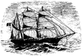 Etching of Moravian Mission Ship Harmony number 4 c1888.png