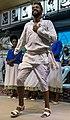 Ethiopia IMG 4654 Addis Abeba (27693829079).jpg