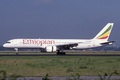 Ethiopian Airlines Boeing 757-200 ET-AKE AMS 2004-7-28.png