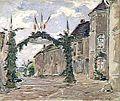 Etienne Moreau-Nélaton - Reception du Prefet.jpg