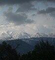 Etna in winter.jpg