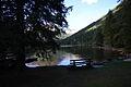 Etrachsee 4983 13-09-04.JPG