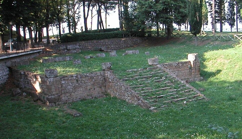 Etruscan temple Orvieto.jpeg