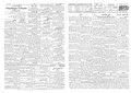 Ettelaat13080827.pdf