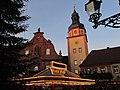 Ettlingen im Dezember - panoramio (2).jpg