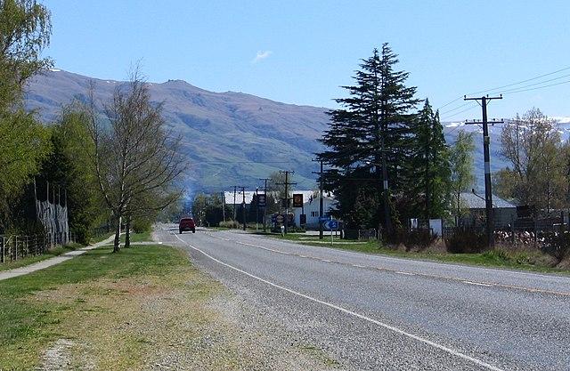 Teroris New Zealand Wikipedia: Fichier:Ettrick, Otago, New Zealand.jpg