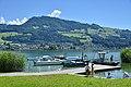 Etzel - Freienbach - Ufenau 2016-06-22 14-57-31.JPG
