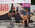 Eucalypdos (ZMF 2017) jm37843.jpg
