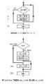 Euclid's algorithm structured blocks 1.png