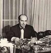 Eugenio Cruz Vargas en 1968.jpg