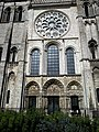 Eure-Et-Loir Chartres Cathedrale Portail Ouest 13042016 - panoramio.jpg