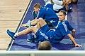 EuroBasket 2017 France vs Finland 50.jpg
