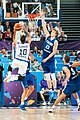 EuroBasket 2017 Greece vs Finland 39.jpg