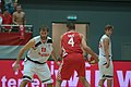 EuroBasket Qualifier Austria vs Croatia, Ukic vs Nagler.jpeg