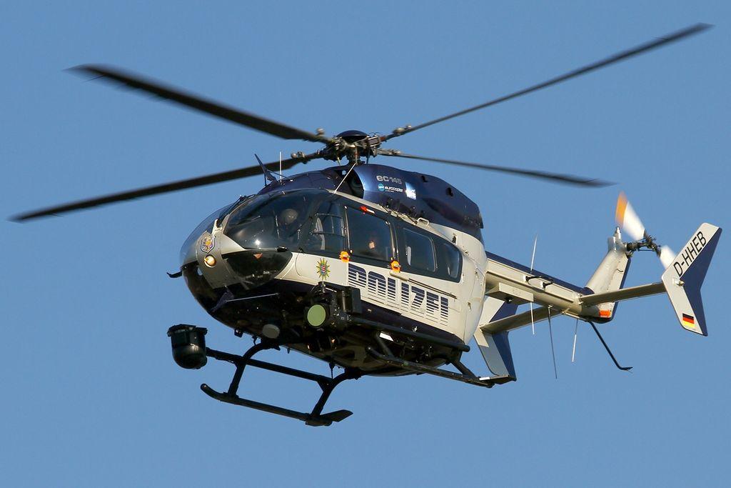 1024px-Eurocopter-Kawasaki_EC-145_%28BK-117C-2%29%2C_Polizei_AN2025178.jpg