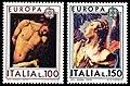 Europa 1975 Italia series.jpg