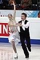 European 2011 Irina SHTORK Taavi RAND.jpg