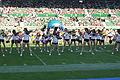 European American Football Championship 2014 - Final Day -025.JPG