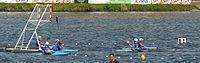 European Canoe Polo Championship 2013, Poznan (7).JPG