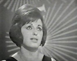 Eurovision Song Contest 1965 - Ulla Wiesner.jpg