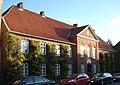 Eutin - St.Georg-Hospital.jpg