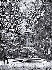 ursprünglich (Quelle: Wikimedia)