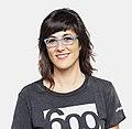 Eva Sala.jpg