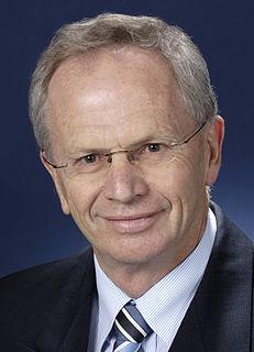 Evan Williams (diplomat) politician