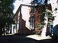 Evangelische Kirche Aurich.JPG