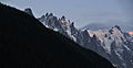 Evening at the Aiguilles 6.jpg