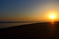 Evening on a Beach.TIF