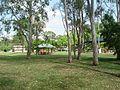 Evergreen Park Loganlea.jpg