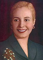 Eva Peron Evita color.jpg