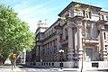 Ex Palacio de Justicia Rosario W2013.jpg