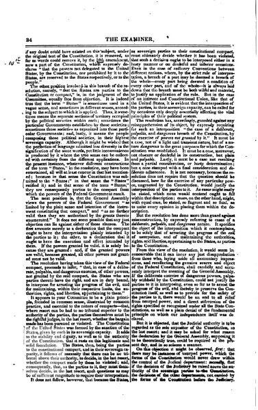 File:Examiner, Journal of Political Economy, v2n03.djvu