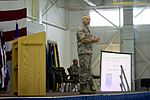 Excellence in all we do 130529-F-RB551-029.jpg