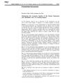 Executive Order 13765.pdf